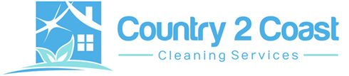 Country 2 Coast - Holiday Let Cleaning in Northumberland